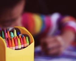 Pikeneb tähtaeg esimesse klassi astuvate laste koolikoha määramiseks