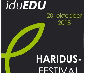 haridusfestival iduEDU