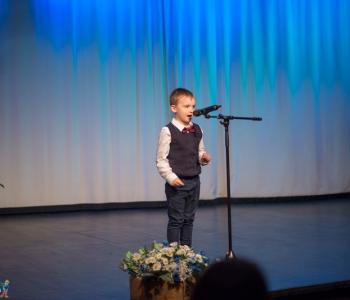 """etlemiskonkursi """"Eesti keele kaunis kõla"""" lõppvoor"""