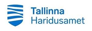 Tallinna Haridusameti tunnustus