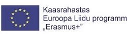 Erasmus+ projekt Väikesed keeleõppijad (Little language learners)